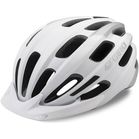 Giro Bronte Casco, matte white